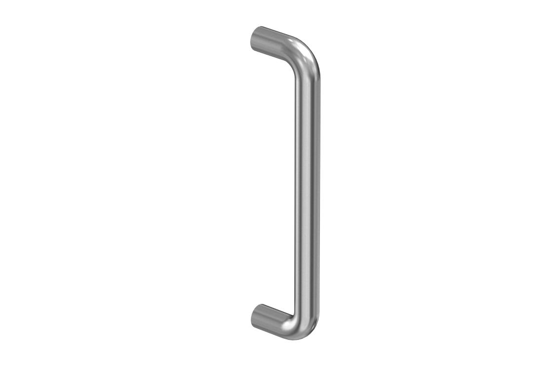 Standard Door Pulls