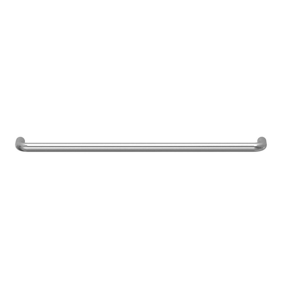 Standard Push Bars