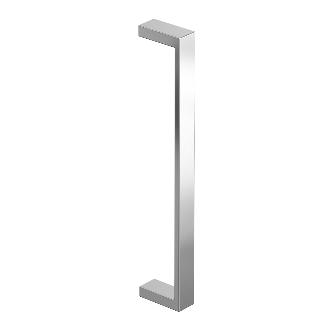 Commercial Door Pulls